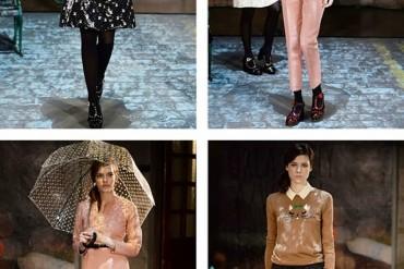 Orla_Kiely_London_Fashion_Week_AW2014