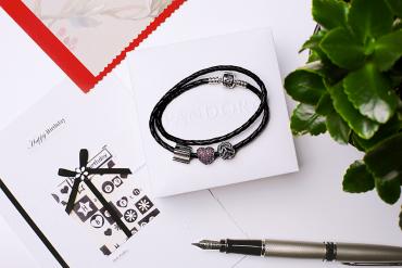 Carmen-Negoita-Pandora-Bracelet