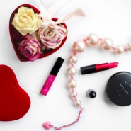Discover Viva Glam collection from @maccosmetics. #buyonelipstick #saveonelife are the…