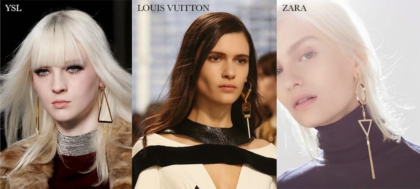 10 accesorii fashion pentru sezonul toamna/iarna II