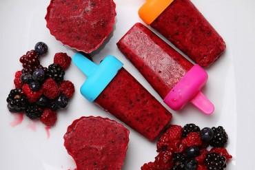 Carmen-Negoita-Raw-Ice-Cream-Home-made