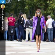 . #Repost @londonstreetstyle with @repostapp.