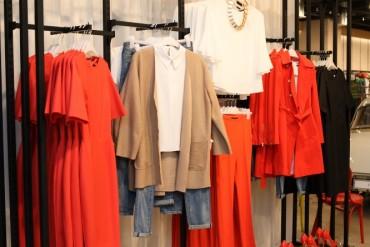 Fashion bloggers in Ploiesti Shopping City (9)