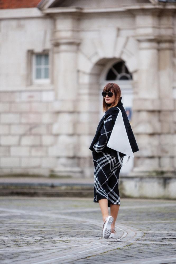 Hispanitas, Carmen Negoita, London Fashion Week4