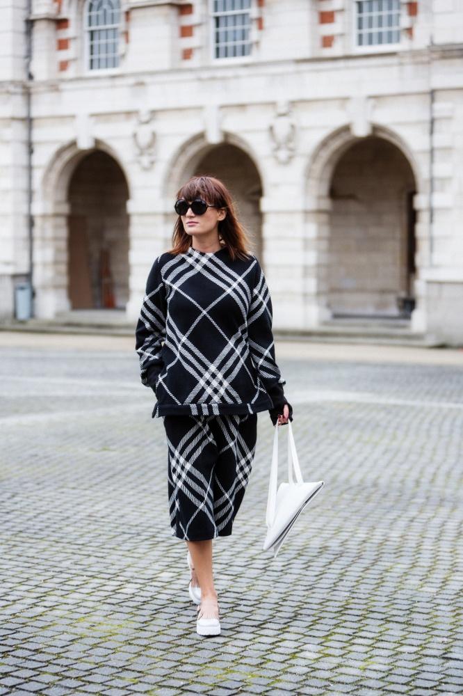 Hispanitas, Carmen Negoita, London Fashion Week7