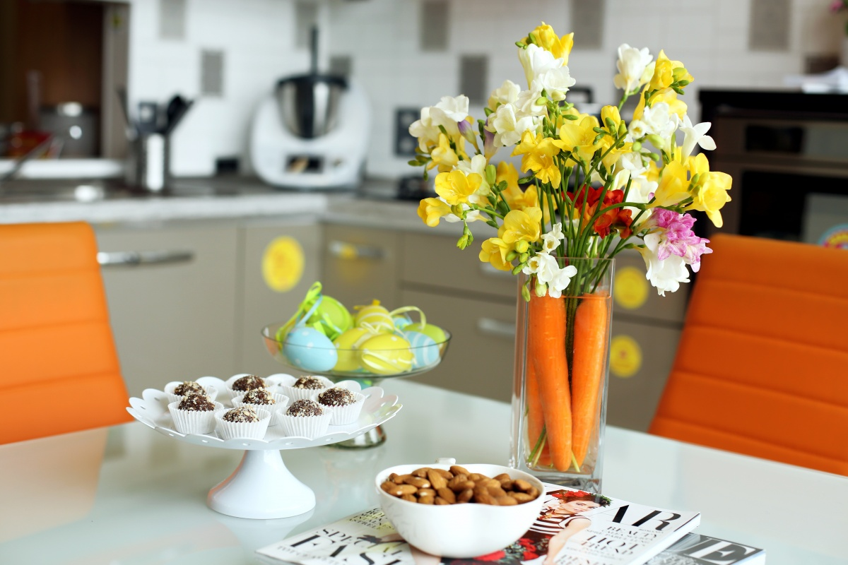 Lem's makes your home awesome this easter, Carmen Negoita10