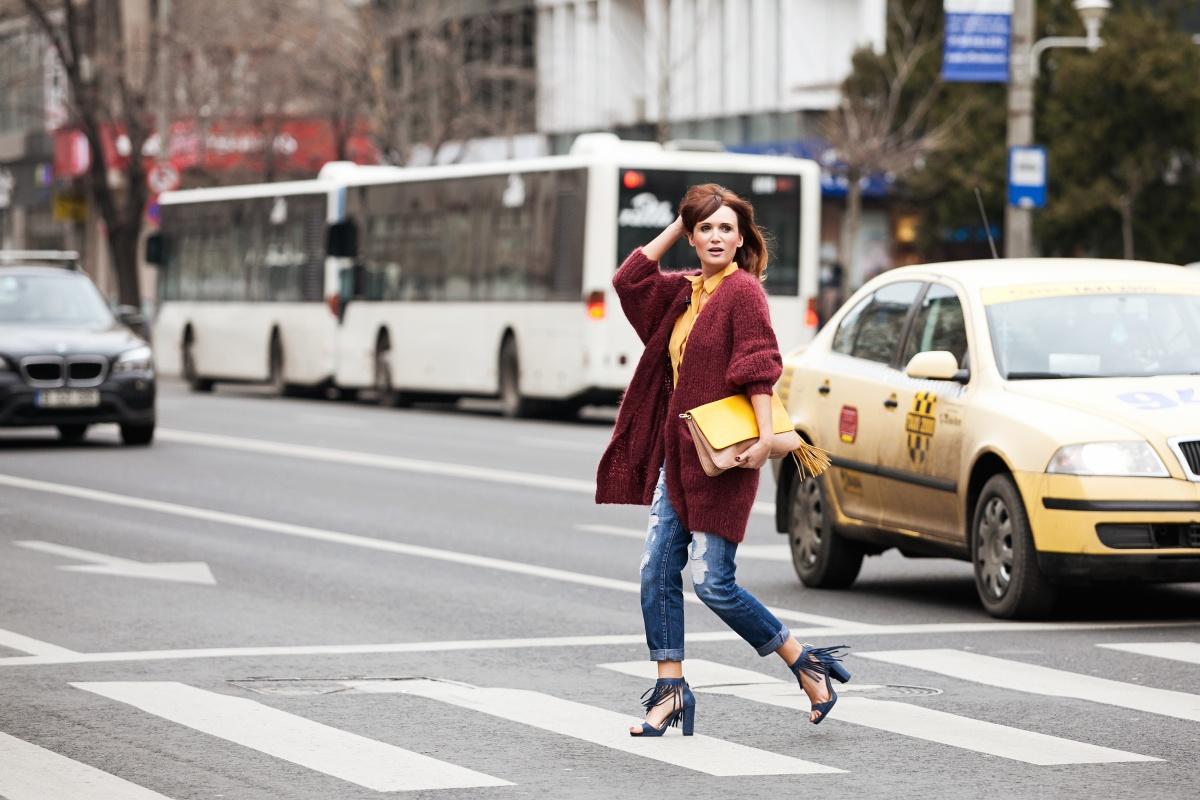 Hannami Shoes, Carmen Negoita (11)