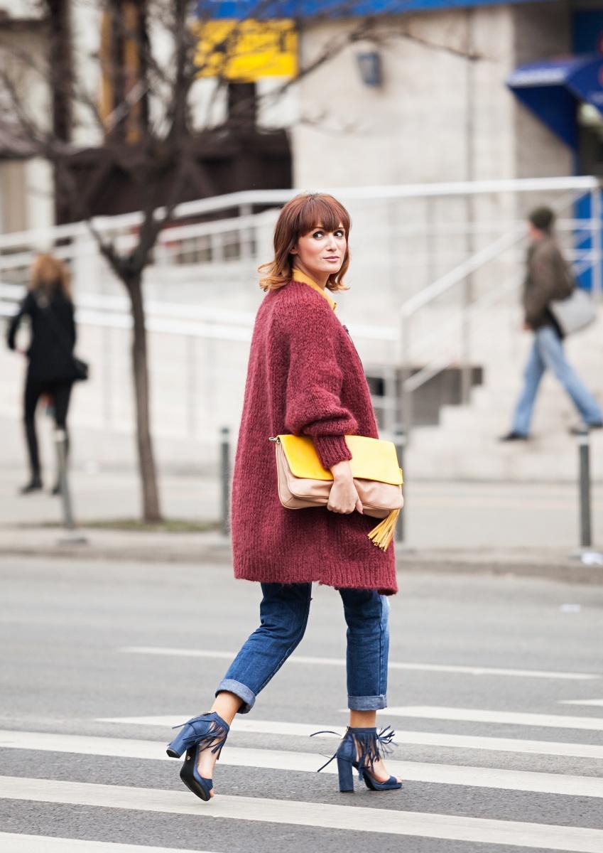 Hannami Shoes, Carmen Negoita (9)