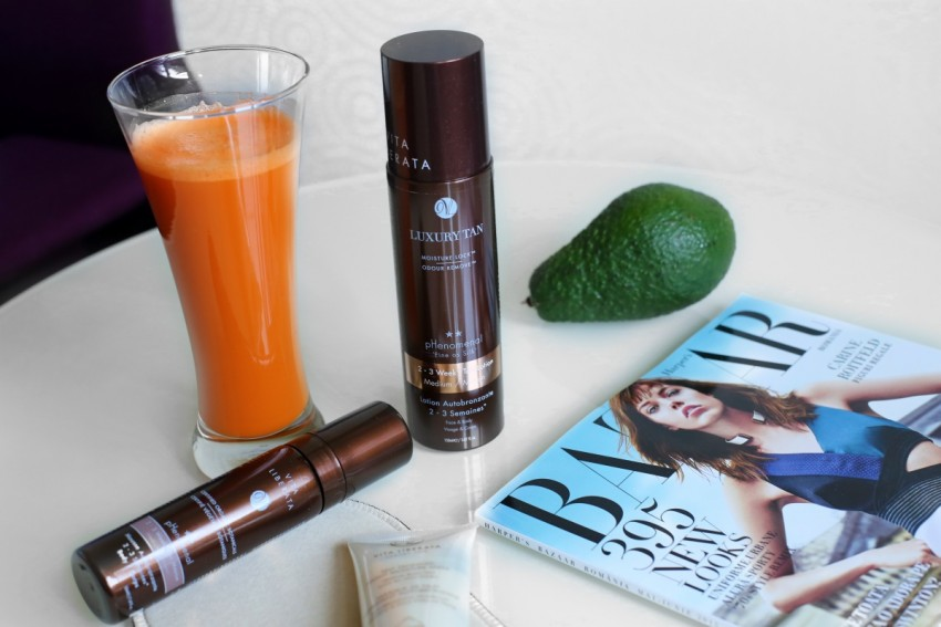 Prepare your skin for summer (1)