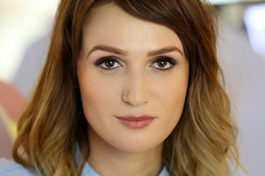 Cum sa ai sprancene perfecte, Benefit, Sephora Romania, Carmen Negoita (1)