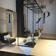 Finally I arrived at anaparvans new store! You can findhellip