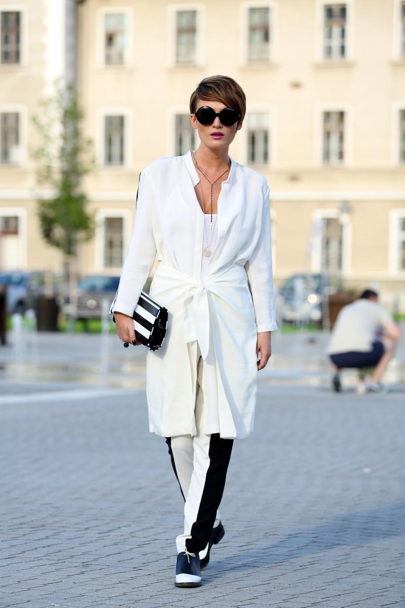 Carmen-Negoita-Blog-BCBG-Max-Azria-Pants