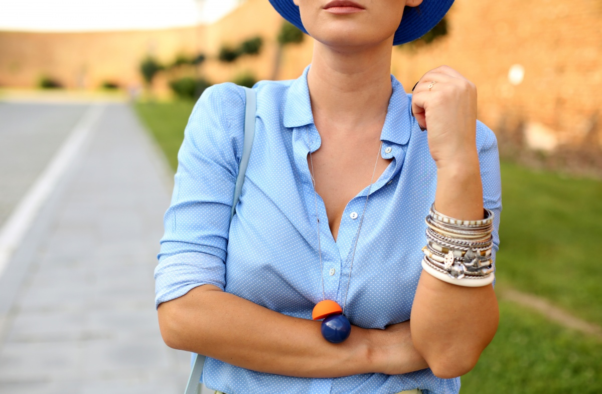 Carmen-Negoita-Blog-Feeric-Fashion-Days-Alba-Iulia-2015-&Otherstories-Blue-Hat