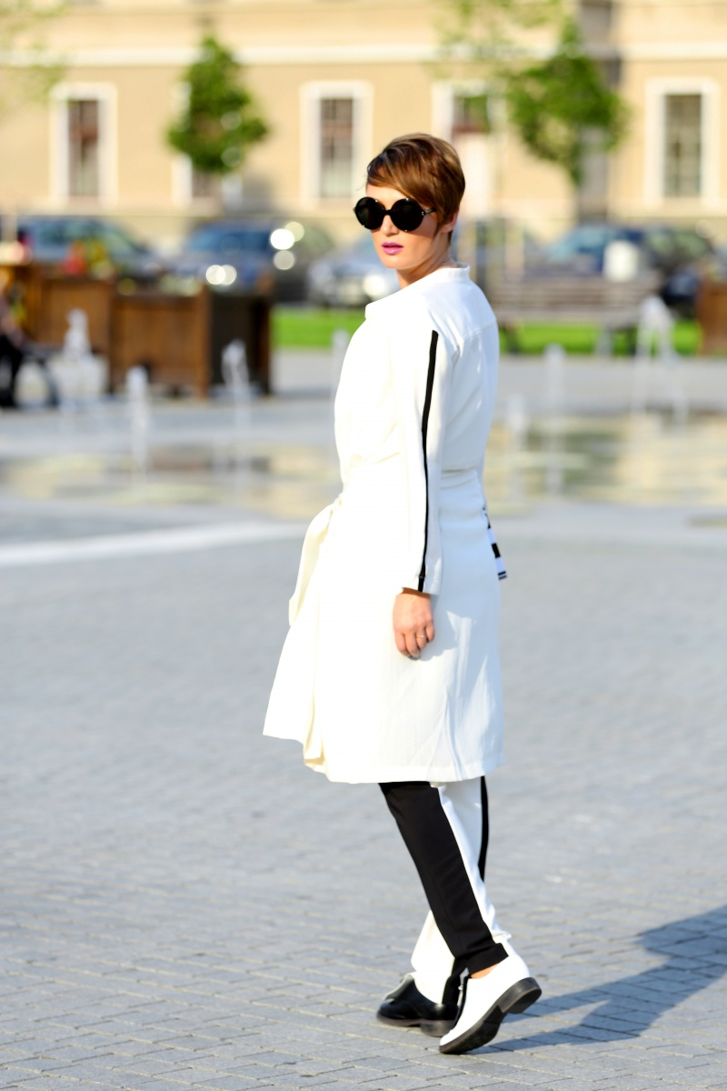 Carmen-Negoita-Blog-Feeric-Fashion-Days-Alba-Iulia-Smaranda-Almasan-Shirt-Band-Of-Creators