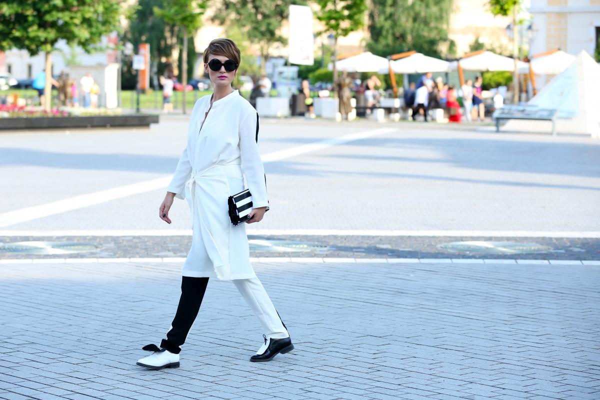 Carmen-Negoita-Blog-Feeric-Fashion-Days-Alba-Iulia