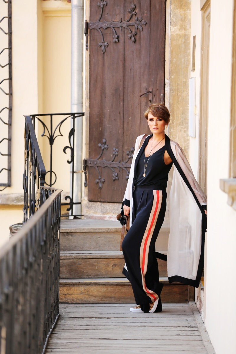 Carmen-Negoita-Blog-H&M-Large-Pants