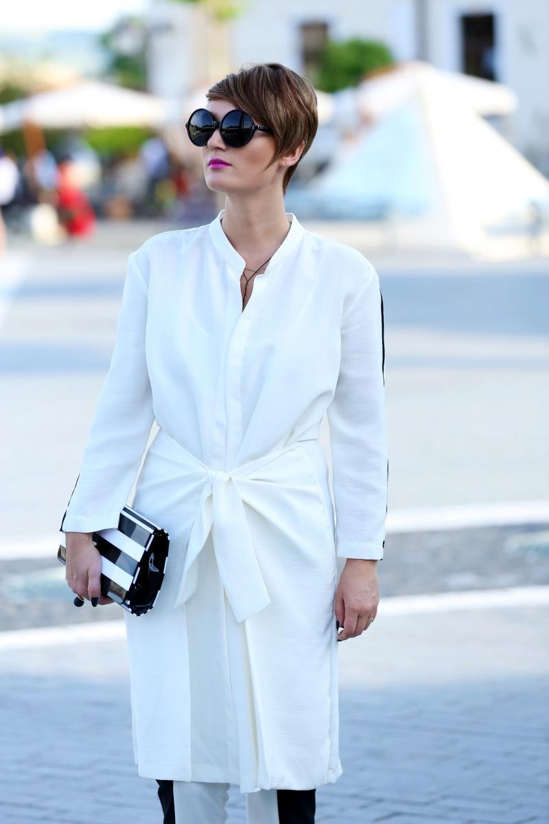 Carmen-Negoita-Blog-Lulu-Guinees-balck-And-White-Bag-Feeric-Fashion-Days-Alba-Iulia