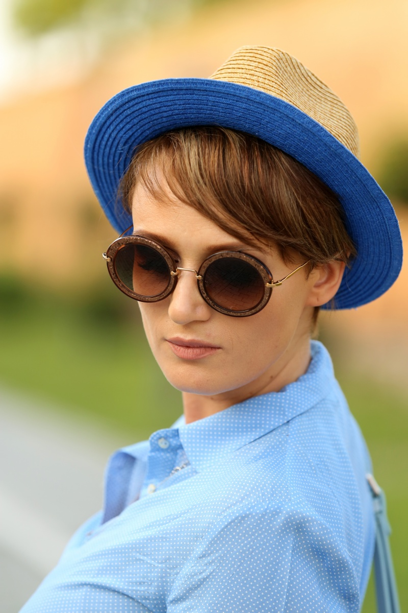 Carmen-Negoita-Blog-Miu-Miu-Sunglasses-Feeric-Fashion-Days-Alba-Iulia-2015