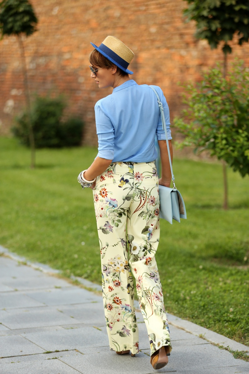 Carmen-Negoita-Blog-&OtherStories-Blue-Hat-Alba-Iulia-Feeric-Fashion-Days-2015