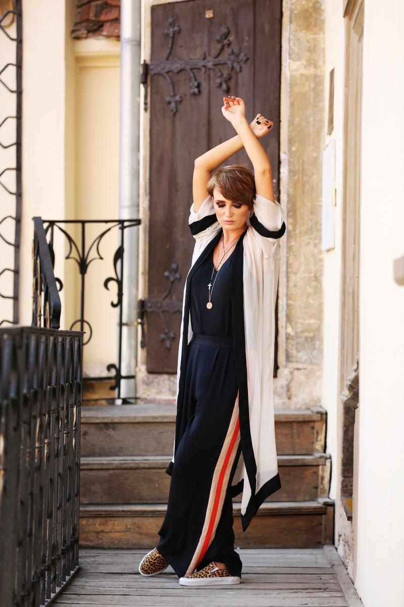 Carmen-Negoita-Blog-Samaranda-Almasan-Kimono