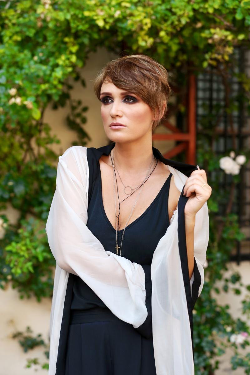 Carmen-Negoita-Blog-Skinny-Versus-Large