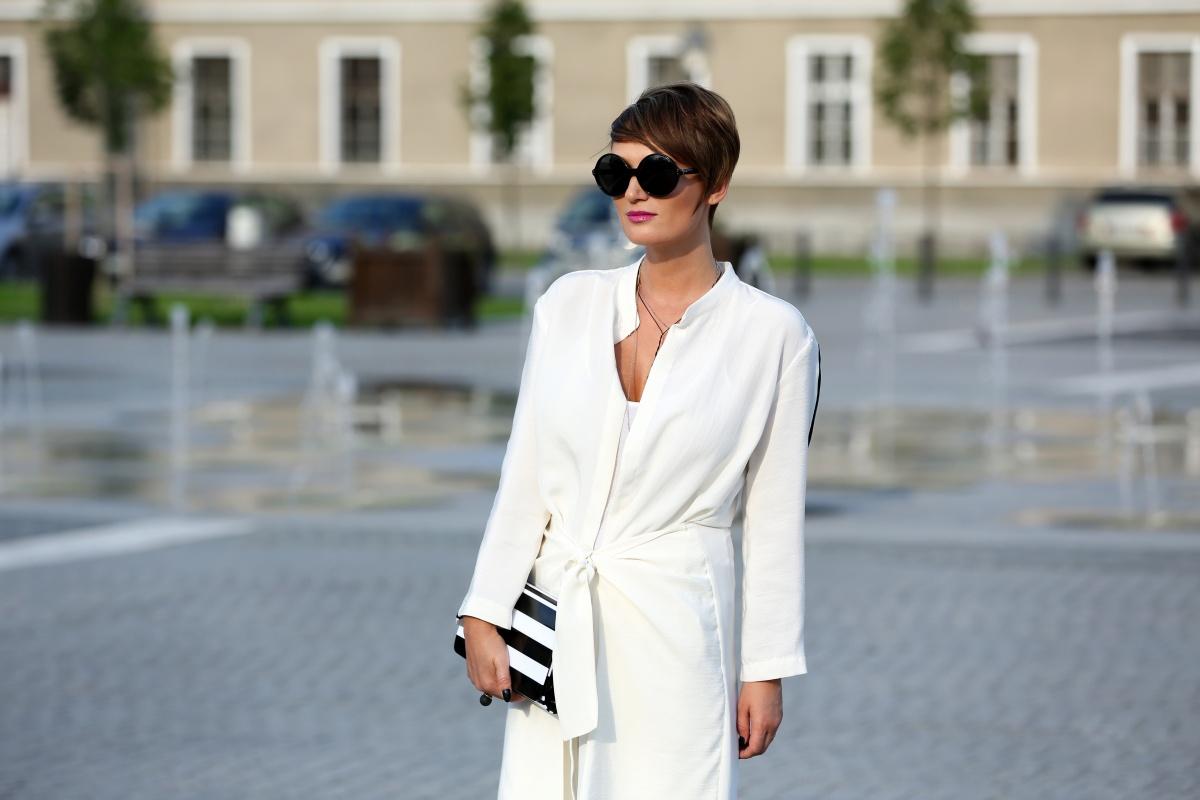 Carmen-Negoita-Blog-Topshop-Ring-Feeric-Fashion-Days-Alba-Iulia