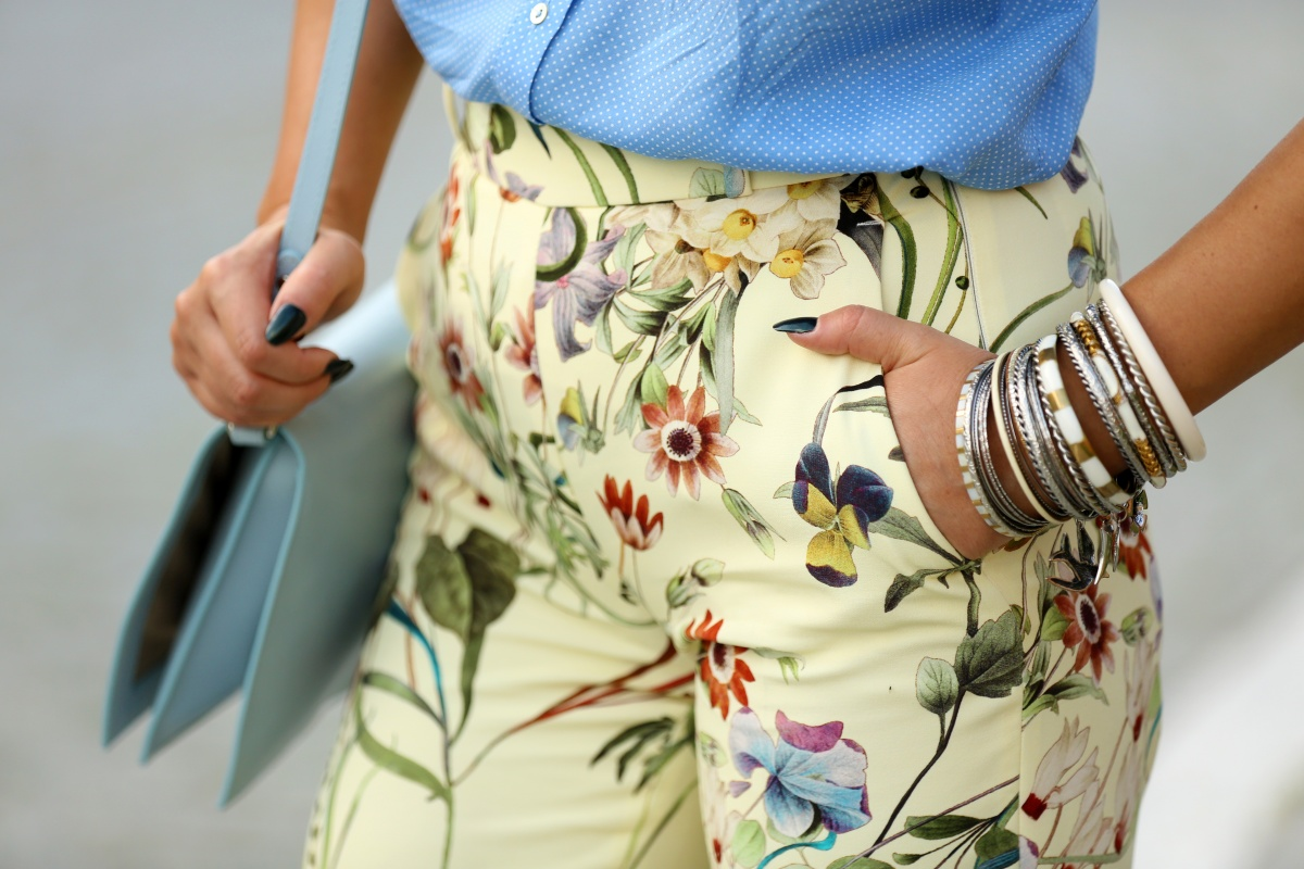 Carmen-Negoita-Blog-Zara-Floral-Print-Alba-Iulia-Feeric-Fashion-Days-2015