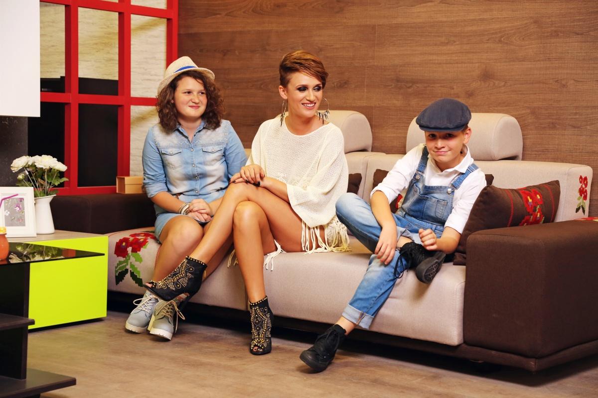 Ce tip de living se potriveste personalitatii tale, Lem's, Carmen Negoiota (11)