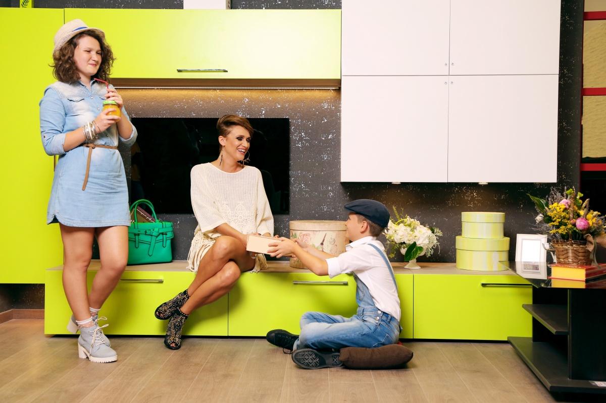 Ce tip de living se potriveste personalitatii tale, Lem's, Carmen Negoiota (13)
