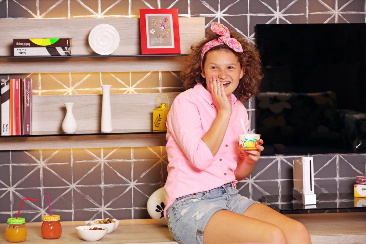 Ce tip de living se potriveste personalitatii tale, Lem's, Carmen Negoiota (19)