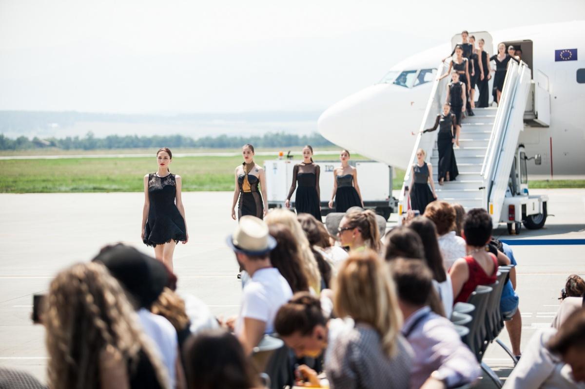 Feeric Fashion Days, Sibiu, Carmen Negoita (12)