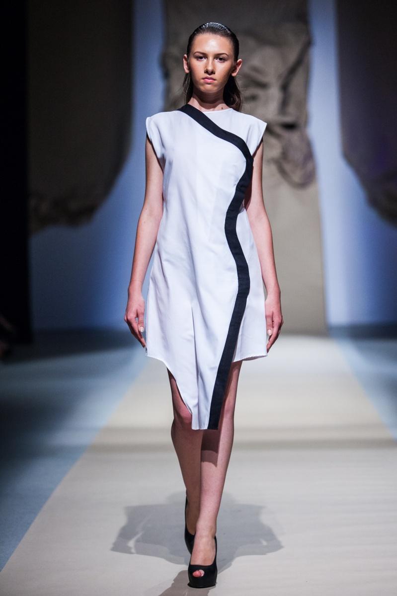Feeric Fashion Days, Sibiu, Carmen Negoita (15)