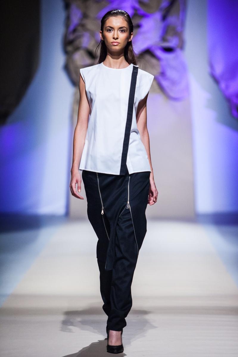 Feeric Fashion Days, Sibiu, Carmen Negoita (16)