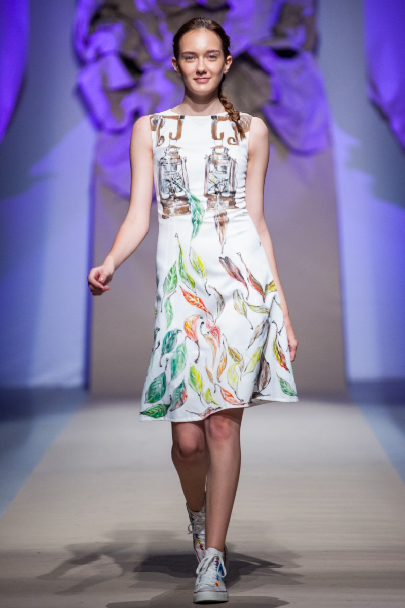 Feeric Fashion Days, Sibiu, Carmen Negoita (17)