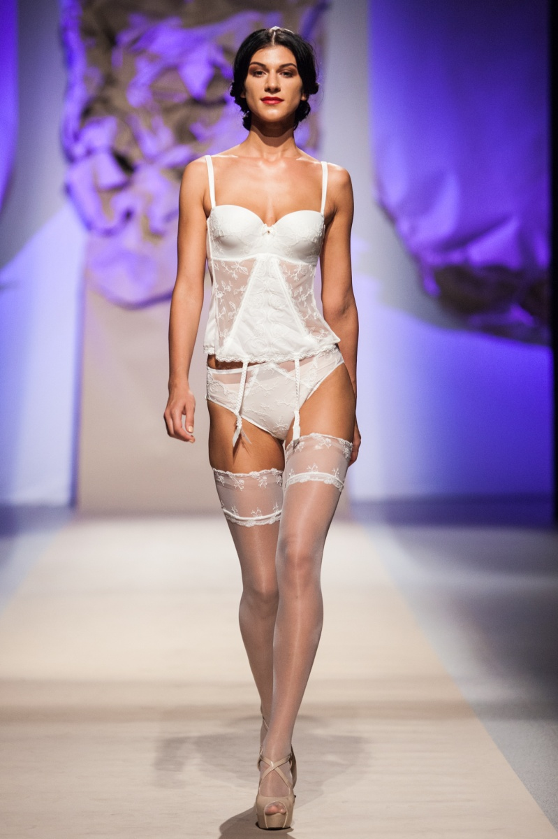 Feeric Fashion Days, Sibiu, Carmen Negoita (20)