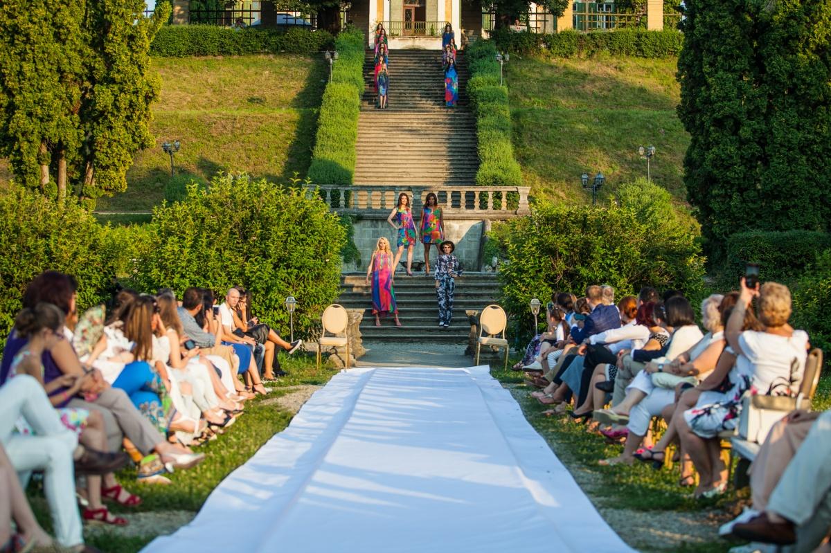 Feeric Fashion Days, Sibiu, Carmen Negoita (6)