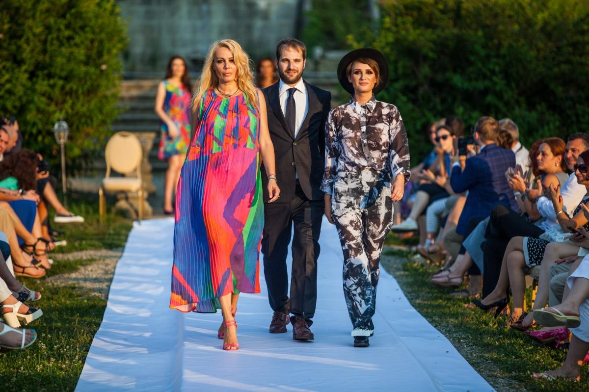 Feeric Fashion Days, Sibiu, Carmen Negoita (7)