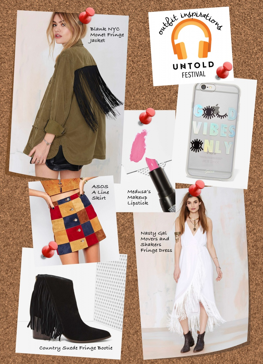 What-To-Wear-For-Untold-Festival