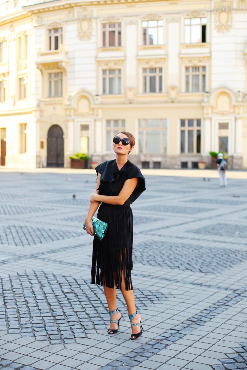 Carmen-Negoita-Blog-Fringe-Trend-Alert