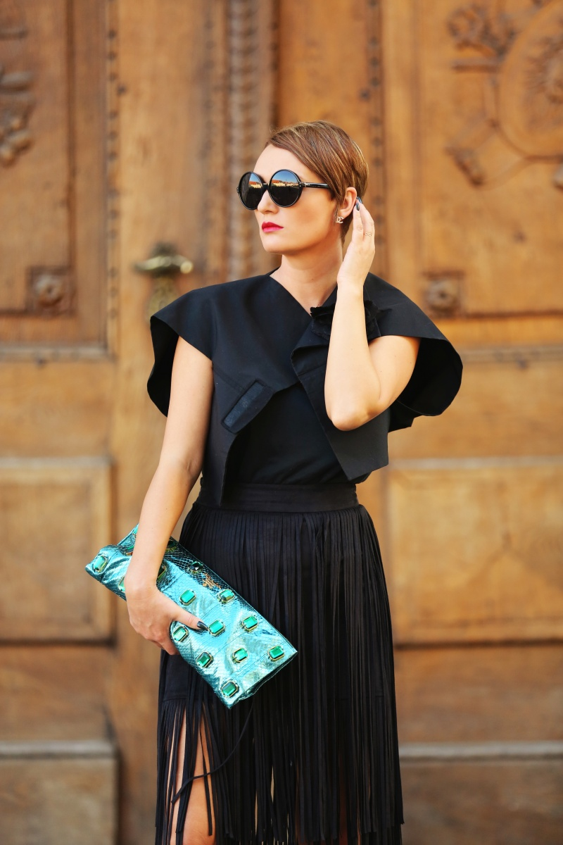 Carmen-Negoita-Blog-Linda-Farrow-Sunglasses