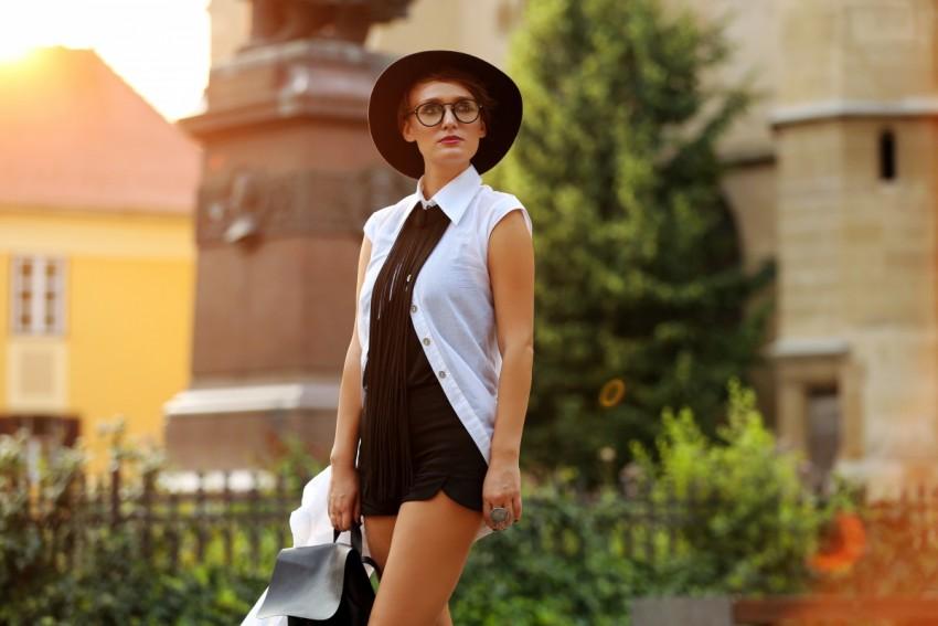 Carmen-Negoita-Blog-The-White-Shirt