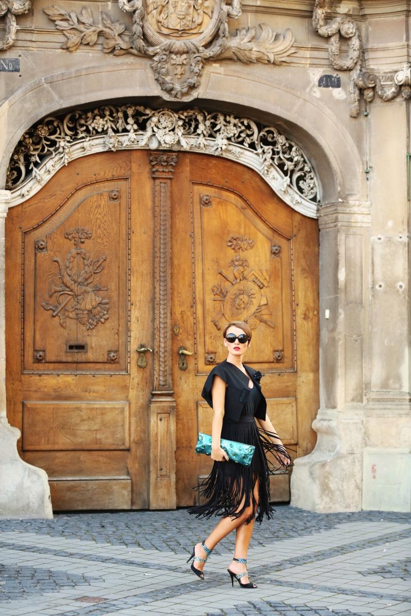 Carmen-Negoita-Fringe-Outfit