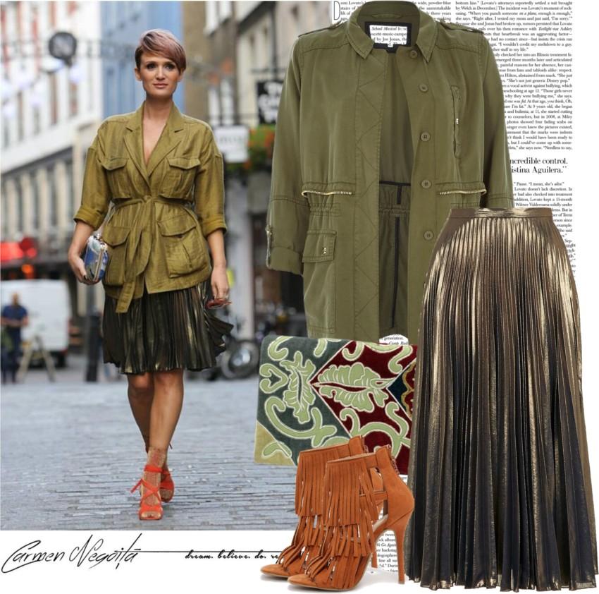 carmen-london-fashion-week