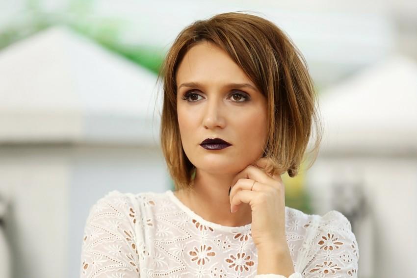 fall-winter-mac-makeup-trends-carmen-negoita (2)