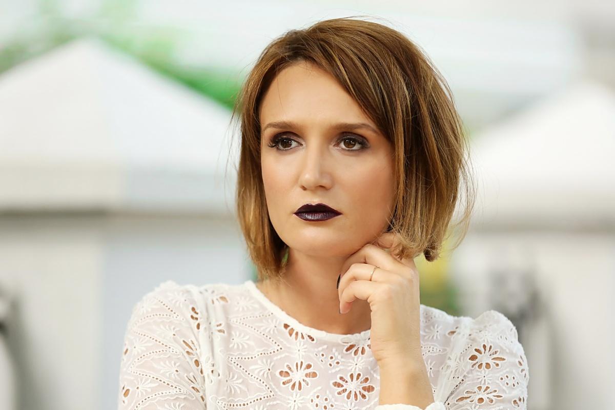 Fall Winter Mac Makeup Trends