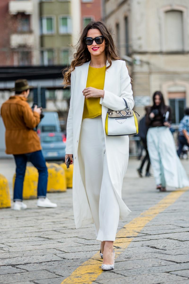 Gresy-Daniilidis-Milan-Fashion-Week-Street-Style-FW-2016