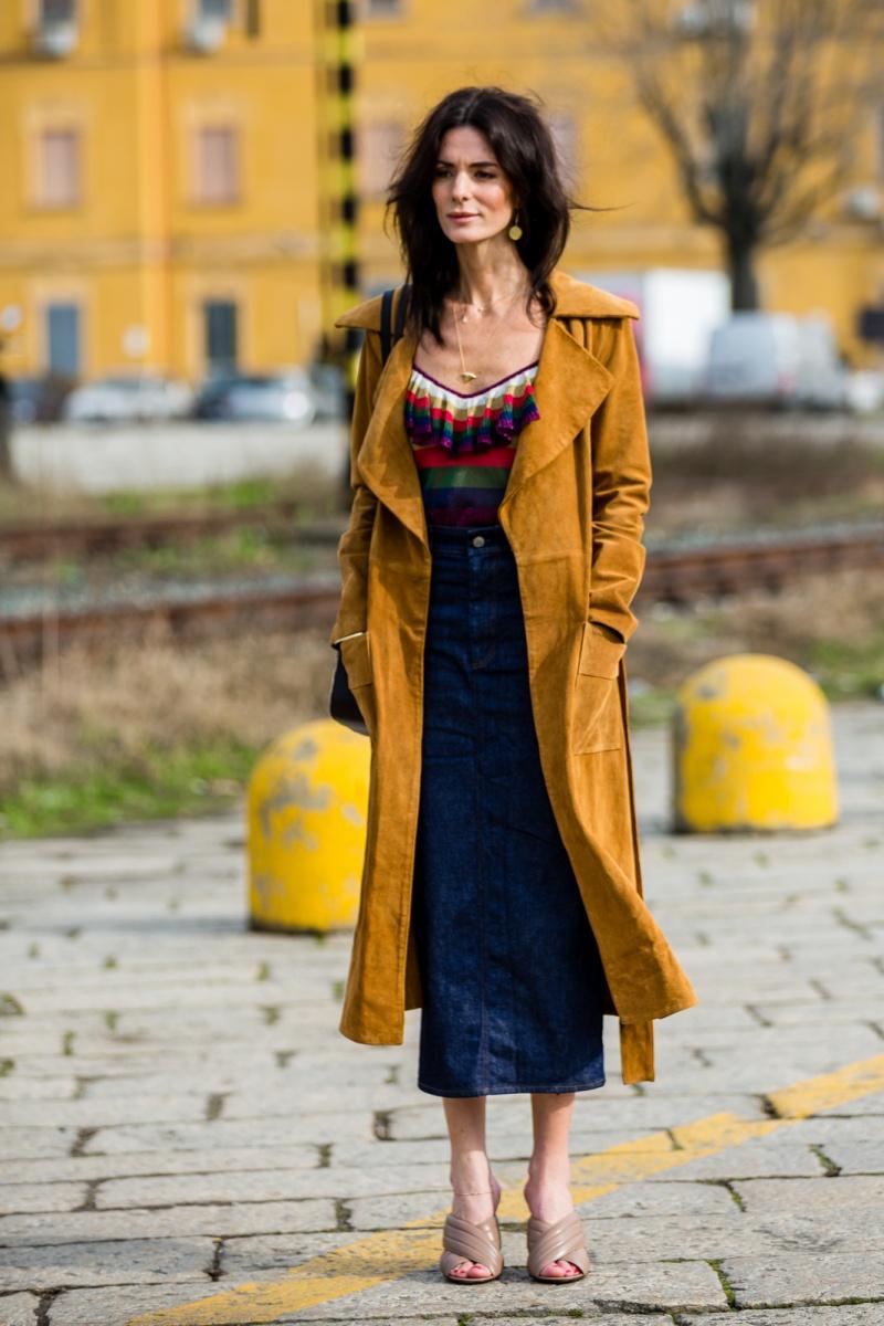 Hedvig-Opshaug-Milan-Fashion-Week-Street-Style-FW-2016
