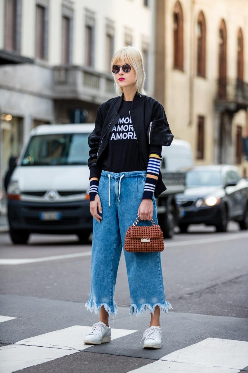 Linda-Tol-Milan-Fashion-Week-Street-Style-FW-2016