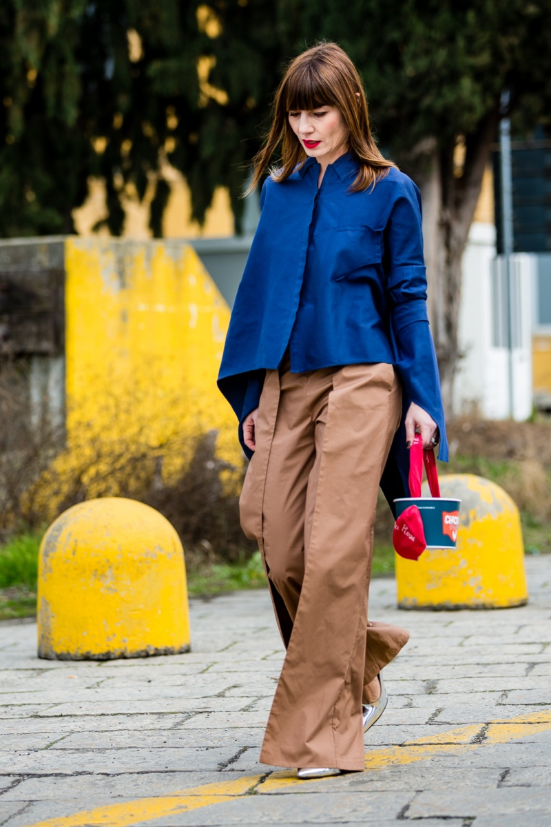 Milan-Fashion-Week-Street-Style-FW-2016-1