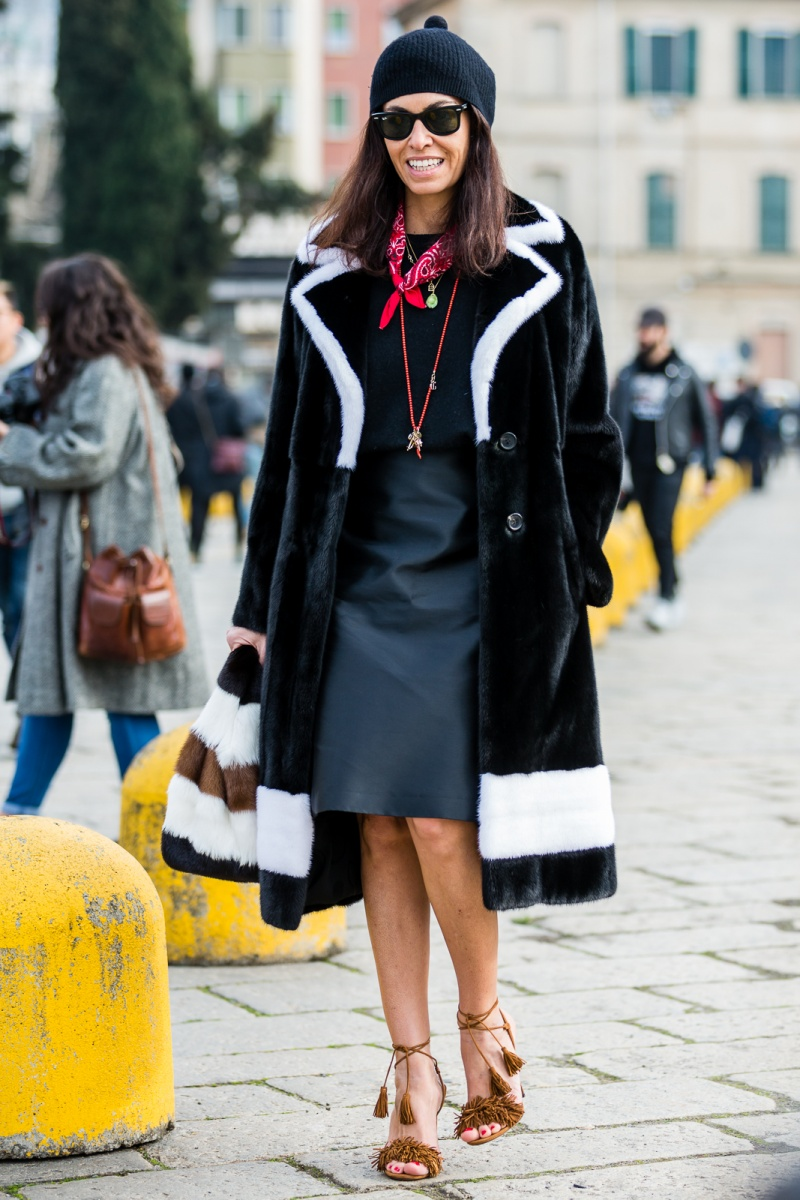 Milan-Fashion-Week-Street-Style-FW-2016-2